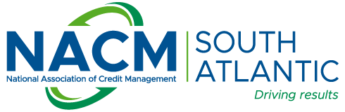 NACM South Atlantic Logo